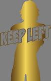 KEEP_LEFT